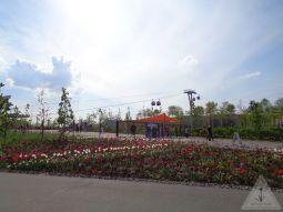 image0133