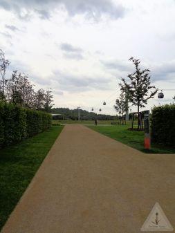 image71